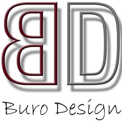 Buro design luxemb burodesignlux twitter for Design buro ulm