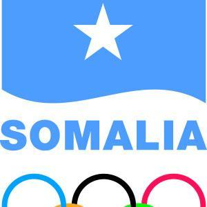 Somalia National Olympic Committee
