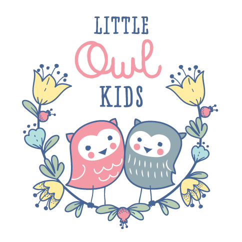 little owl kids - Owl Pictures For Kids