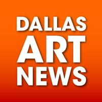 Dallas Art News | Social Profile