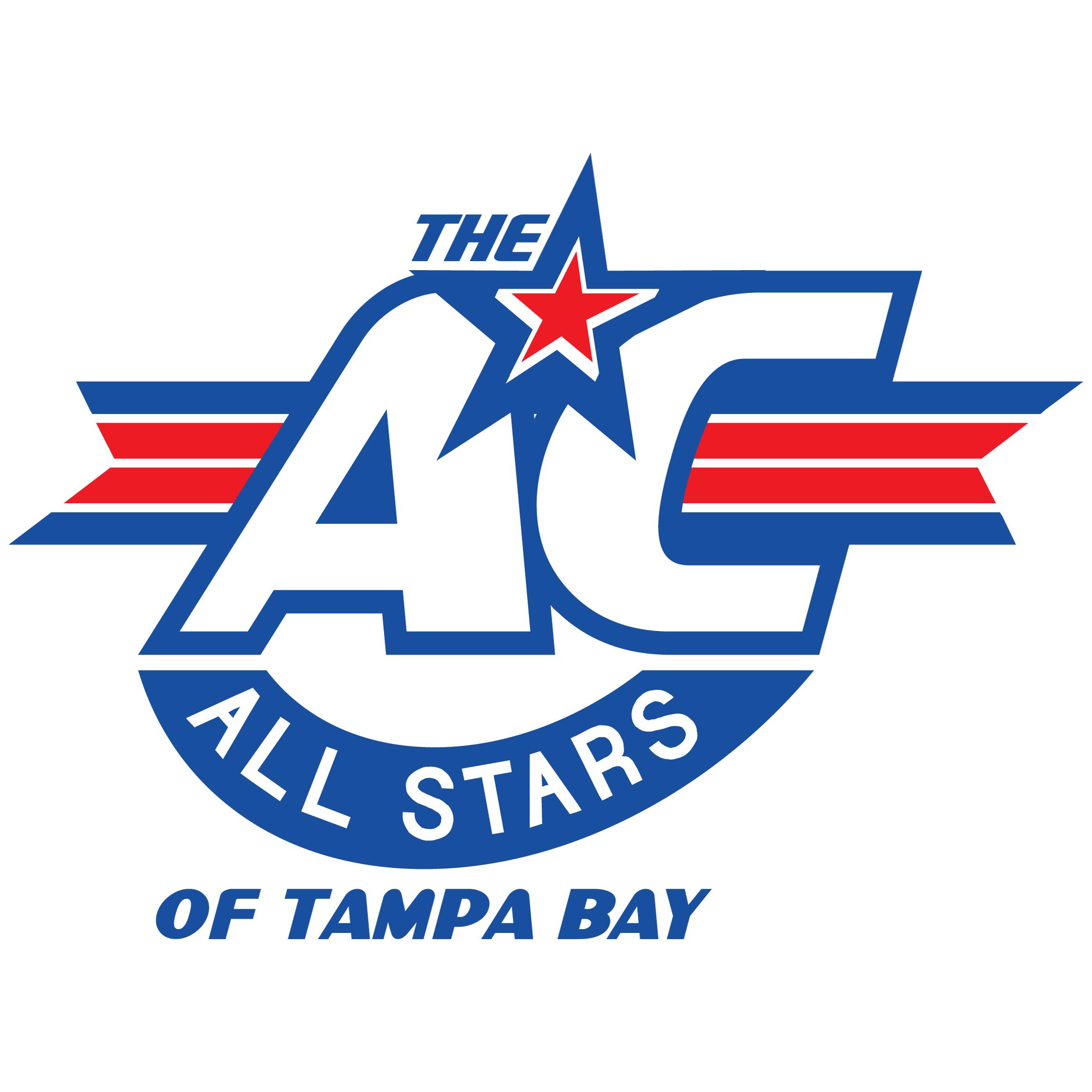 ac all stars acallstarstampa twitter