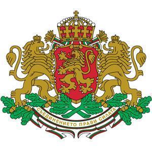 MFA Bulgaria