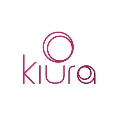 @Kiura_col