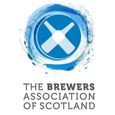 Brewers Assoc. Scot (@TBAScot) Twitter profile photo