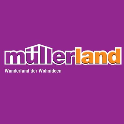 muellerland muellerland twitter. Black Bedroom Furniture Sets. Home Design Ideas