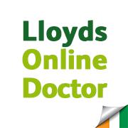 @LloydsOnlineDoc