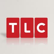 @TLCsve