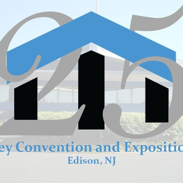 Hotels near New Jersey Convention and Exposition Center