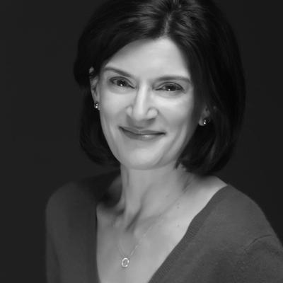 Sarah Kaufman (@SarahLKaufman) Twitter profile photo