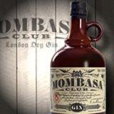 @MombasaClub