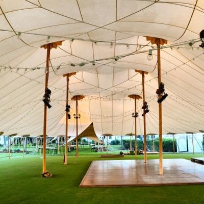 Sperry Tents Miami & Sperry Tents Miami (@SperryTents_MIA) | Twitter