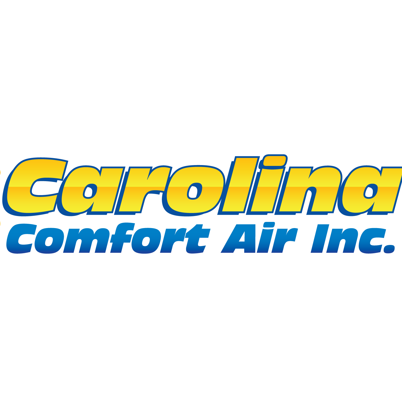 carolina comfort air inc hvac