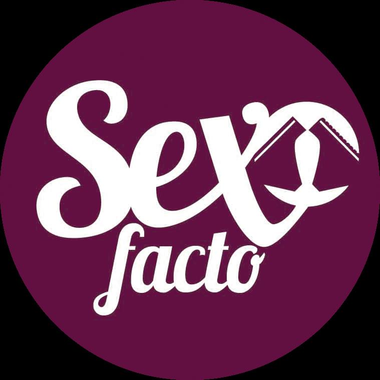 @Sexofacto