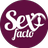 Sexofacto