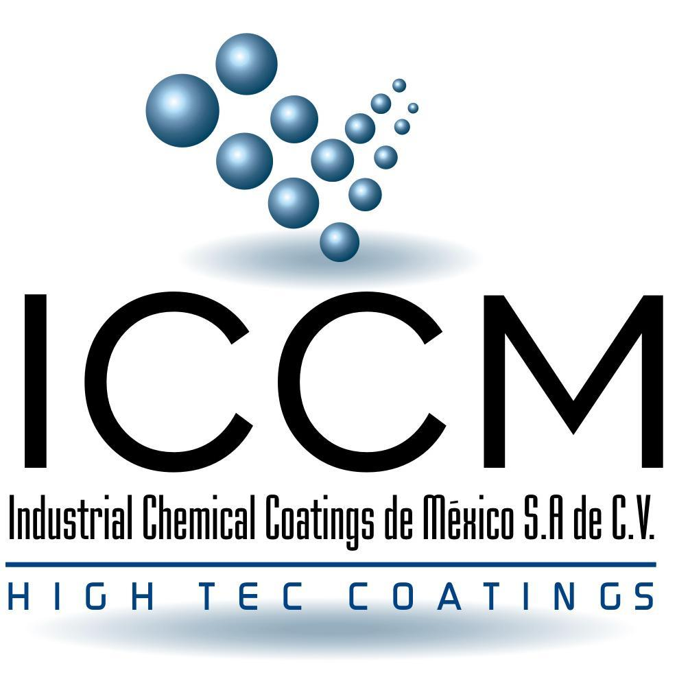 Iccm (@iccmchemical)  Twitter. Constant Urge To Urinate Aortic Valve Location. Network Automation Software Dr Craig Bindi. Dierks Bentley Come A Little Closer. How To Be A Millionaire Game Name Of Teeth. Chef School In New York Ocean Systems Dtective. Recovery Time For Inguinal Hernia. Drug Rehab Charlotte Nc Sprint Lte Sacramento. Internet Providers Fresno Ca