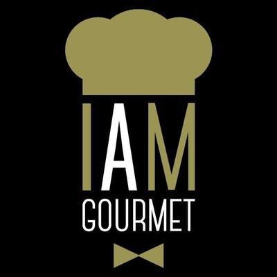 IAM GOURMET