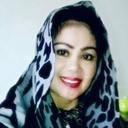 Melani Mustari (@23222edfa4864b9) Twitter