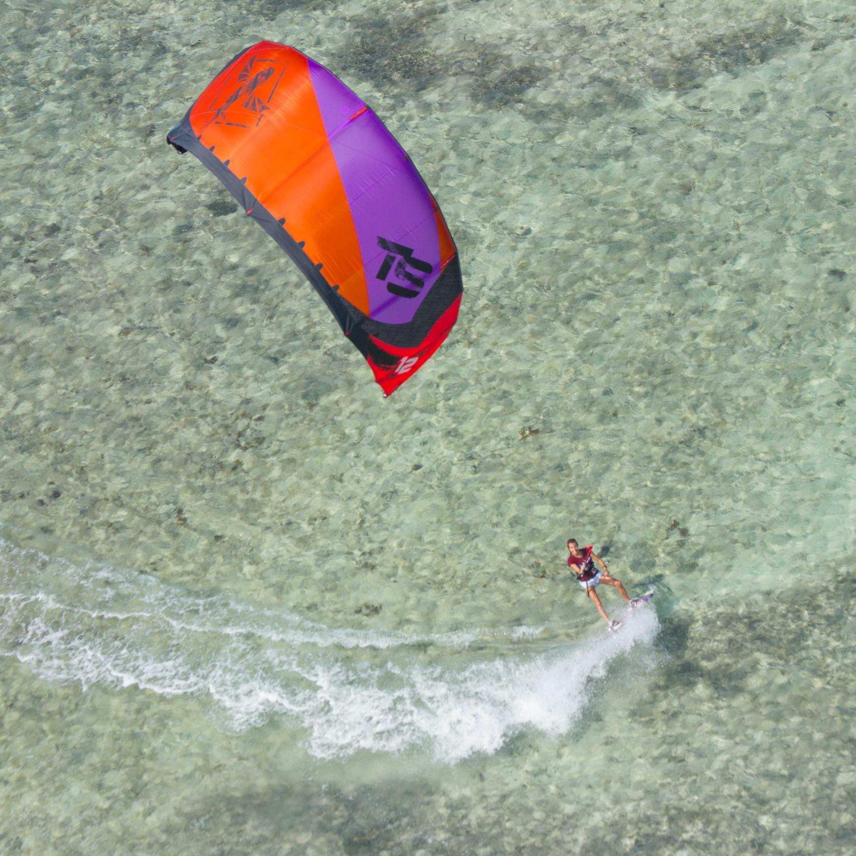 kitesurfilemaurice Marguery Exclusive Villas