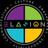 Elation, Inc.'s inbound.org profile