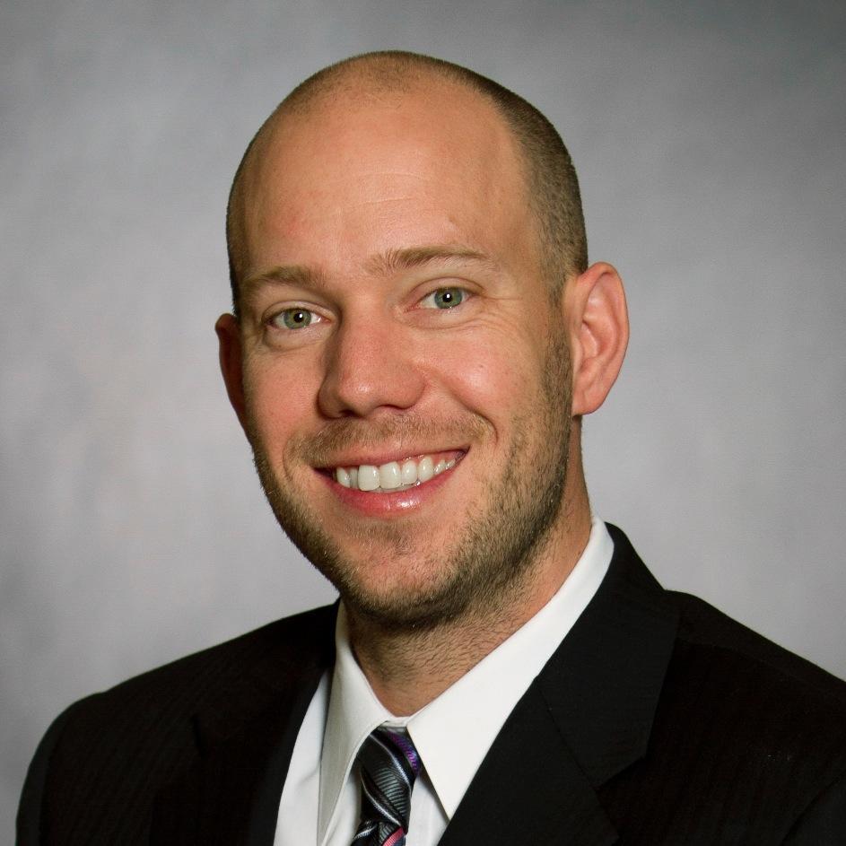 Bryan Miller Net Worth