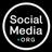 SocialMedia.org (@SocialMediaOrg) Twitter profile photo