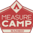 MeasureCamp Madrid