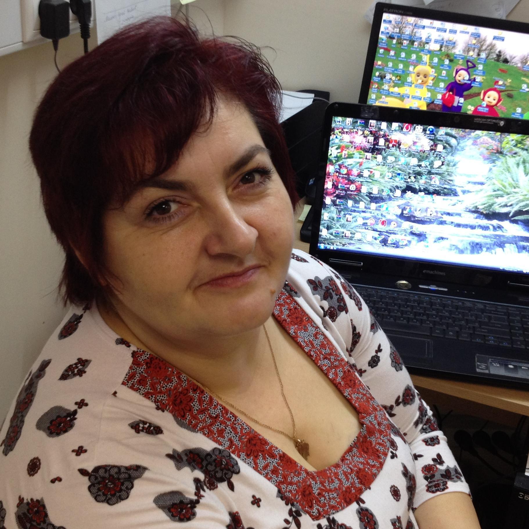 Марина берёзина веб девушка модель рунетка