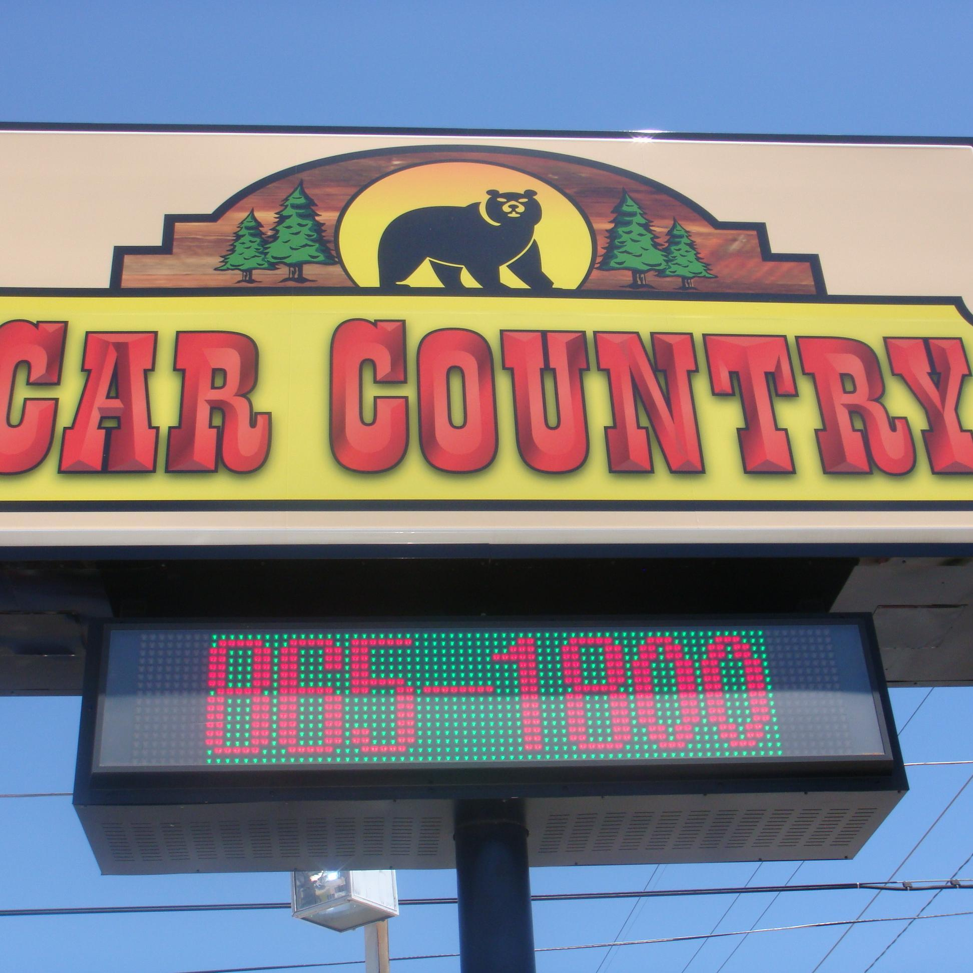 car country motors carcountrymo twitter