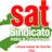 @satuspdi Profile picture