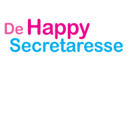 Happy secretaresse hsecretaresse twitter - Secretaresse witte ...