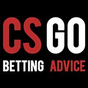 Csgobettingadvice 2021 bowl games betting lines