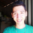 Vito_Araujo1
