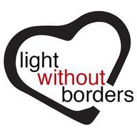 lightWOborders