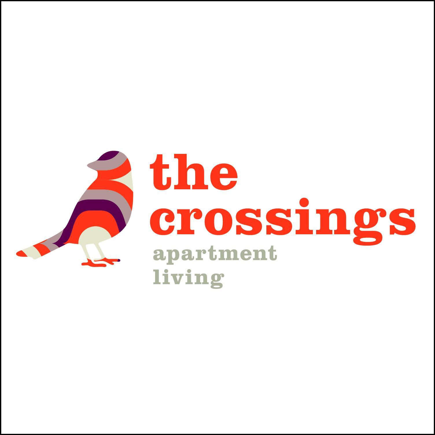 The Crossings Apartments: The Crossings Apts (@TheCrossingsCA)