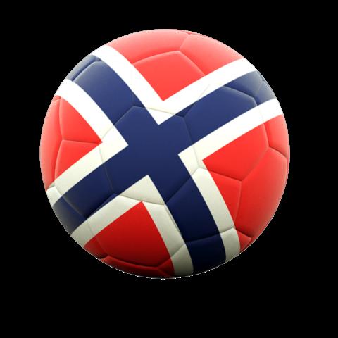 NorwayFoot