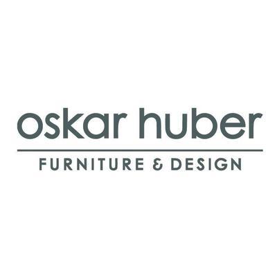 Oskar Huber At Oskarhubernj Twitter
