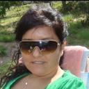 mirta tissera (@1967gramir) Twitter