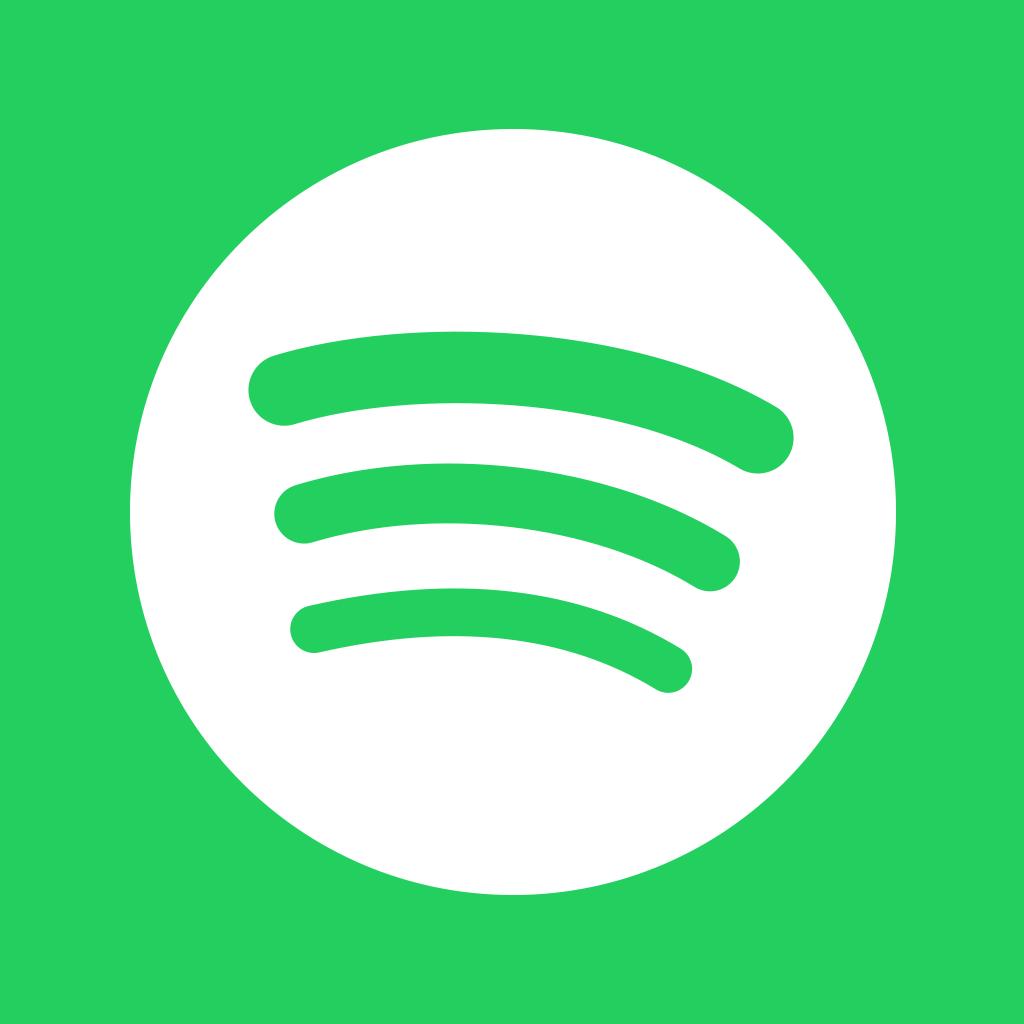 Spotify Canada FR (@SpotifyCanadaFR) | Twitter