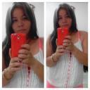 Monica Avendaño (@0314_mdf) Twitter