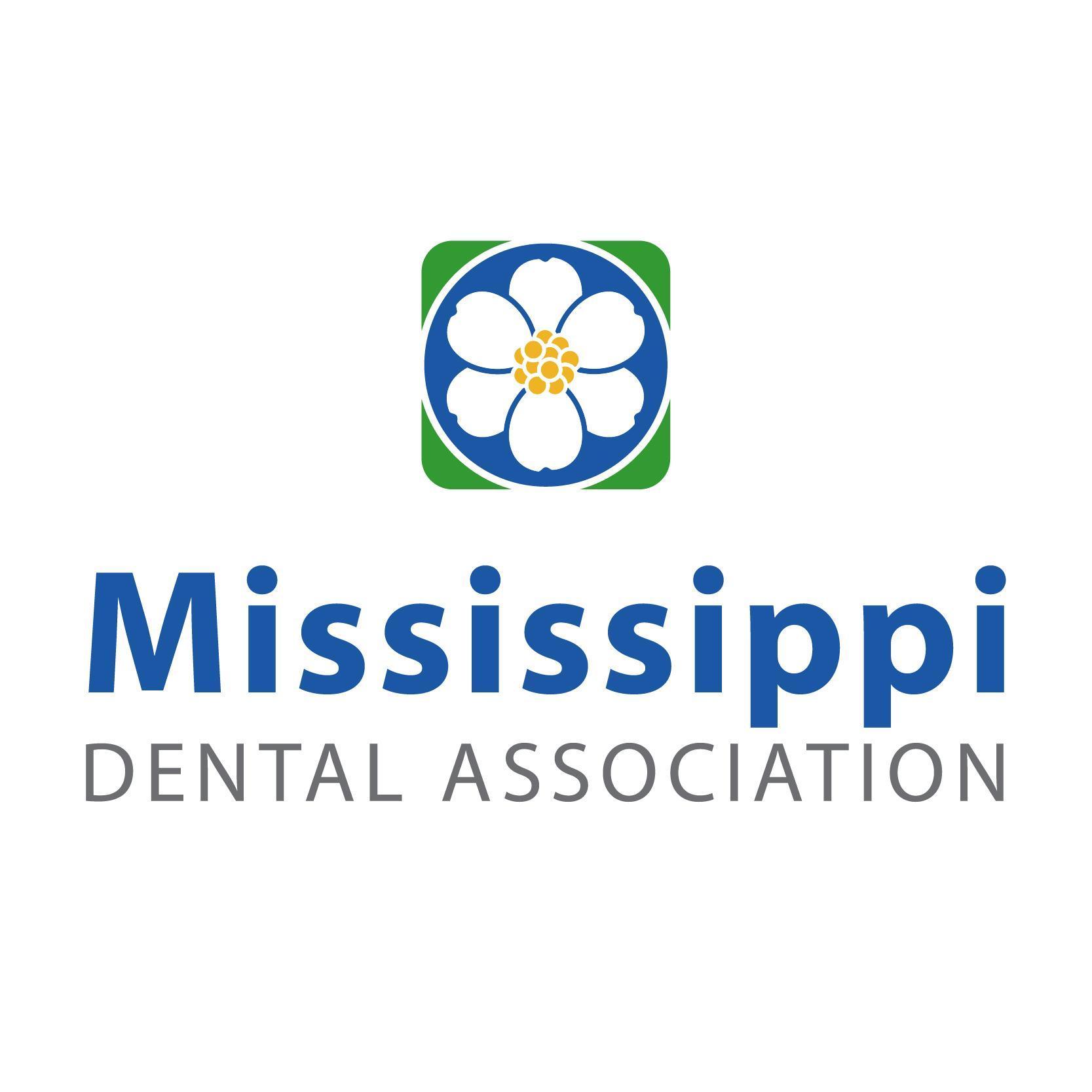 MS Dental Assn (@MSDentalAssn) | Twitter