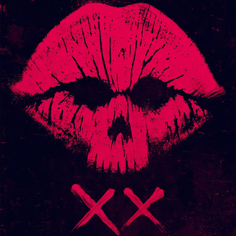 xx movies