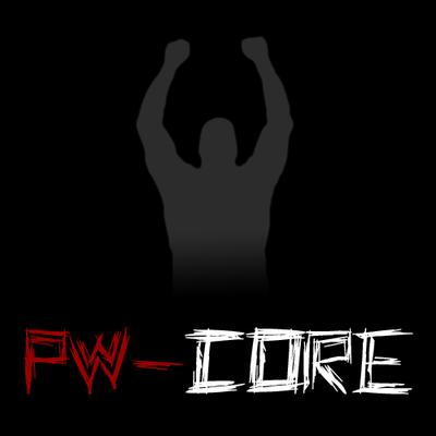 PW-Core on Twitter: