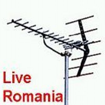 Tv Live Romania on Twitter:
