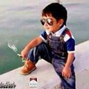 lith syr (@0555207105_al) Twitter