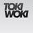 tokiwoki
