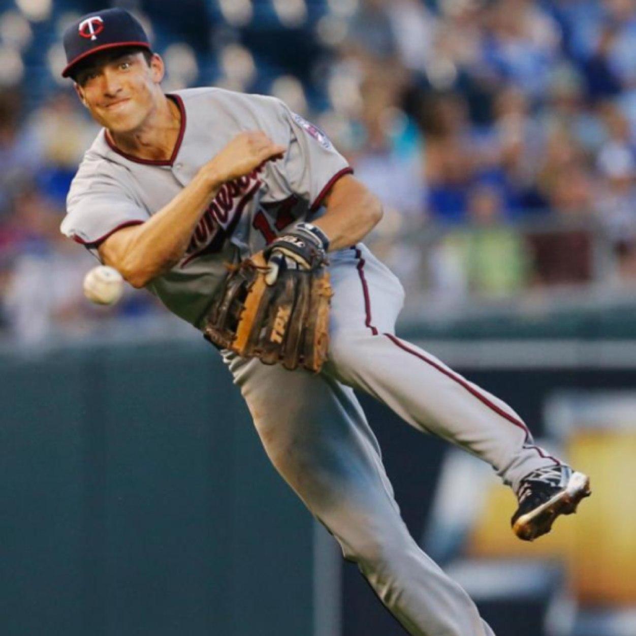 10 life lessons learned from baseball pro baseball insider - HD1252×1252