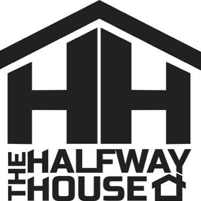 halfway house Officials meet to unveil plans for a second halfway house in valparaiso.