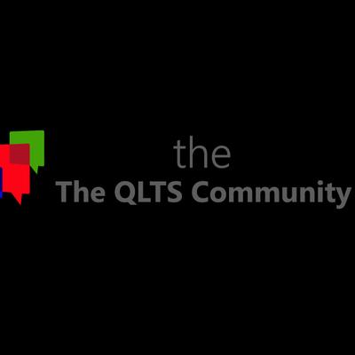 Pass the Qlts (@passtheqlts) | Twitter