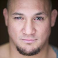 Shawn Jordan (@savageshawn) Twitter profile photo