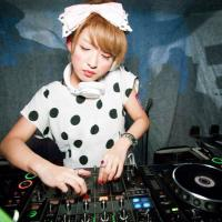 DJ Uka